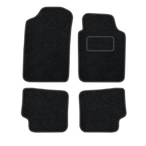 Citroen Xsara (1997-Present) Carpet Mats
