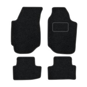 Ford Escort 6/7 (1994-Present) Carpet Mats