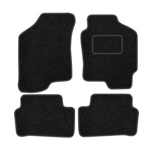 Hyundai Coupe (2002-Present) Carpet Mats