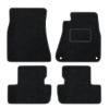 Lexus Is250/Is220 (2005-2013) Carpet Mats