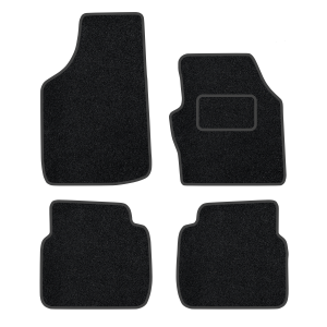 Fiat Idea (2004-Present) Carpet Mats
