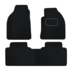 Hyundai Matrix (2001-Present) Carpet Mats