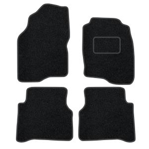 Mitsubishi Galant (1997-2003) Carpet Mats
