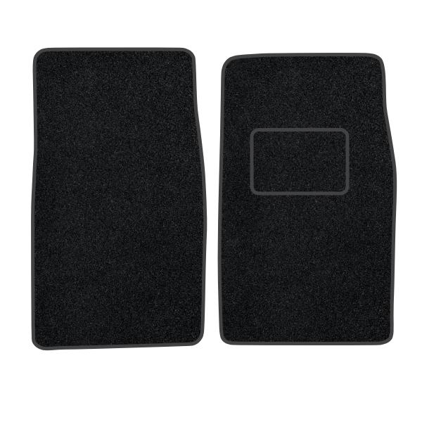 Mg Midget Mk4 (1500) (1974-1980) Carpet Mats