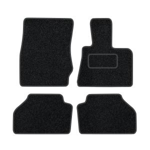 Bmw X3 (2011-2019) Carpet Mats