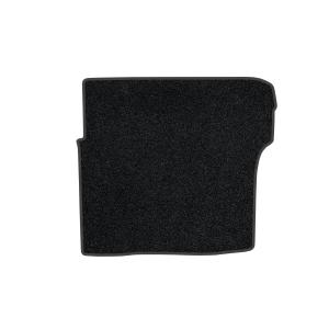 Bmw X3 (2004-2011) Carpet Boot Mat