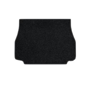 Bmw E53 X5 (1999- 2006) Carpet Boot Mat