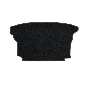 Kia Sportage (2005-2009) Carpet Boot Mat