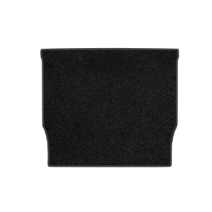 Landrover Discovery 2 (1998-2004) Carpet Boot Mat