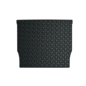 Landrover Discovery 2 (1998-2004) Rubber Boot Mat