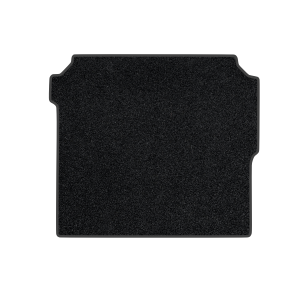 Landrover Discovery 3 (2004-2009) Carpet Boot Mat