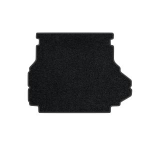 Landrover Range Rover (2002-2012) Carpet Boot Mat