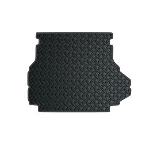 Landrover Range Rover (2002-2012) Rubber Boot Mat