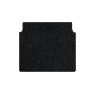 Citroen C4 Grand Picasso 5 Seat (2007-2013) Carpet Boot Mat