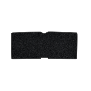 Mini Cooper (2006-Present) Carpet Boot Mat