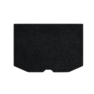 Citroen C3 Picasso (2008-2016) Carpet Boot Mat