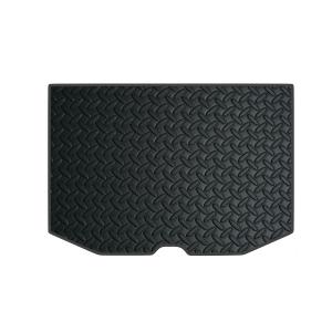 Citroen C3 Picasso (2008-2016) Rubber Boot Mat