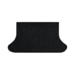Landrover Freelander Mk1/Mk2 (1997-2007) Carpet Boot Mat