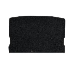 Kia Rio (2011-2017) Carpet Boot Mat