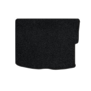Citroen Xsara Picasso (2000-2010) Carpet Boot Mat