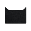 Daf Xf 95 Automatic Engine Cover (1997-Present) Carpet Truck Mats