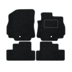 Chevrolet Orlando (2011-2018) Carpet Mats