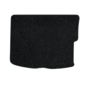 Citroen Picasso (2000-2010) Carpet Boot Mat