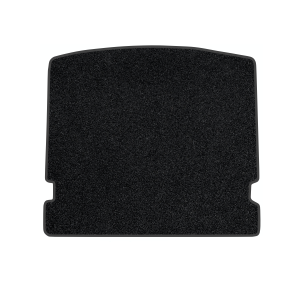 Landrover Freelander Mk2 (2006-2013) Carpet Boot Mat
