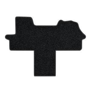 Peugeot Boxer (2007-2015) Carpet Motorhome Mats