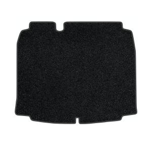 Audi A3 / S3 (2003-2012) Carpet Boot Mat