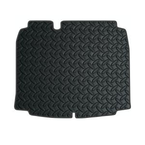 Audi A3 / S3 (2003-2012) Rubber Boot Mat