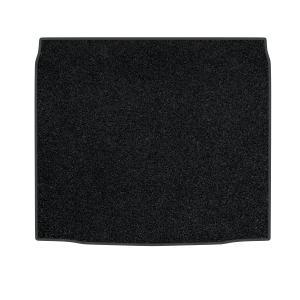 Citroen C5 Estate (2008-2017) Carpet Boot Mat