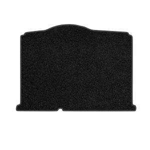 Fiat Punto (1999-2006) Carpet Boot Mat