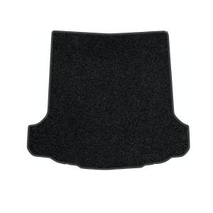 Jaguar Xf Saloon (2008-Present) Carpet Boot Mat