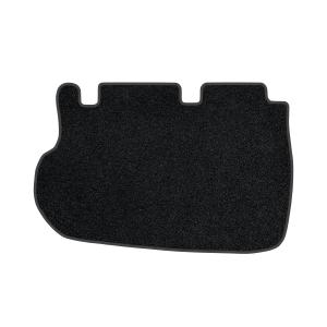 Hyundai I800 Boot Section (2008-2019) Carpet Van Mats