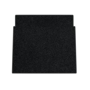 Porsche Panamera (2009-2016) Carpet Boot Mat