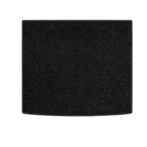 Audi Q3 (2011-2018) Carpet Boot Mat