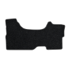 Iveco Daily (2006-2009) Carpet Truck Mats