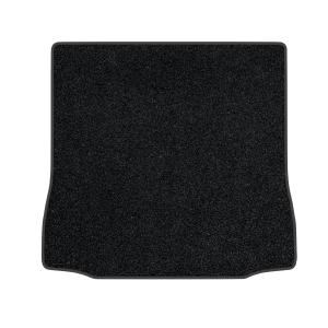 Bmw E87 1 Series Hatchback (2004-2011) Carpet Boot Mat