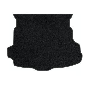 Mazda 6 (2008-2013) Carpet Boot Mat