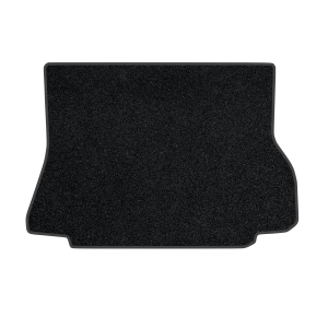 Ford Fiesta Mk4/Mk5 (1996-2002) Carpet Boot Mat