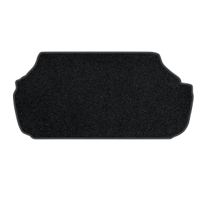 Audi A6 (1996-2003) Carpet Boot Mat