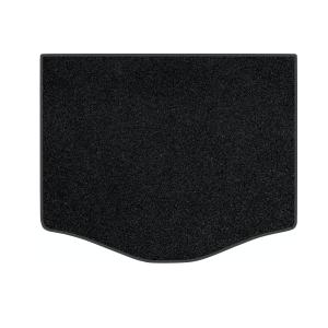 Ford C Max (2003-Present) Carpet Boot Mat