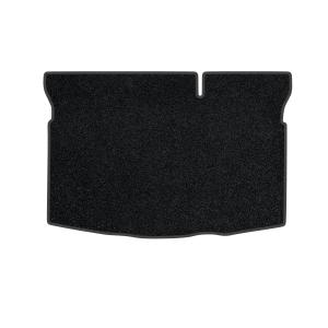 Mazda 2 (2007-2015) Carpet Boot Mat