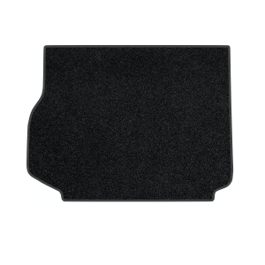 Landrover Range Rover Sport (2005-Present) Carpet Boot Mat