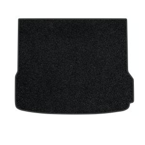 Audi Q5 (2008-2016) Carpet Boot Mat