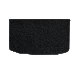 Nissan Micra (2010-2017) Carpet Boot Mat