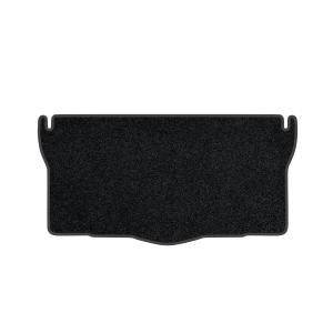 Citroen C1 (2005-2014) Carpet Boot Mat