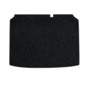 Citroen Ds4 (2011-Present) Carpet Boot Mat