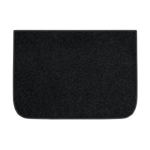 Citroen C4 Picasso (2007-2013) Carpet Boot Mat